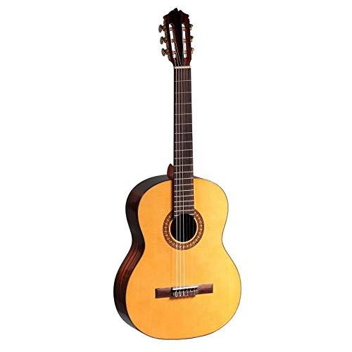 Guitarra Clásica Tatay C320 Iniciación, Palosanto