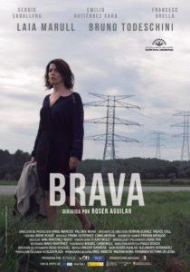brava-470456718-large