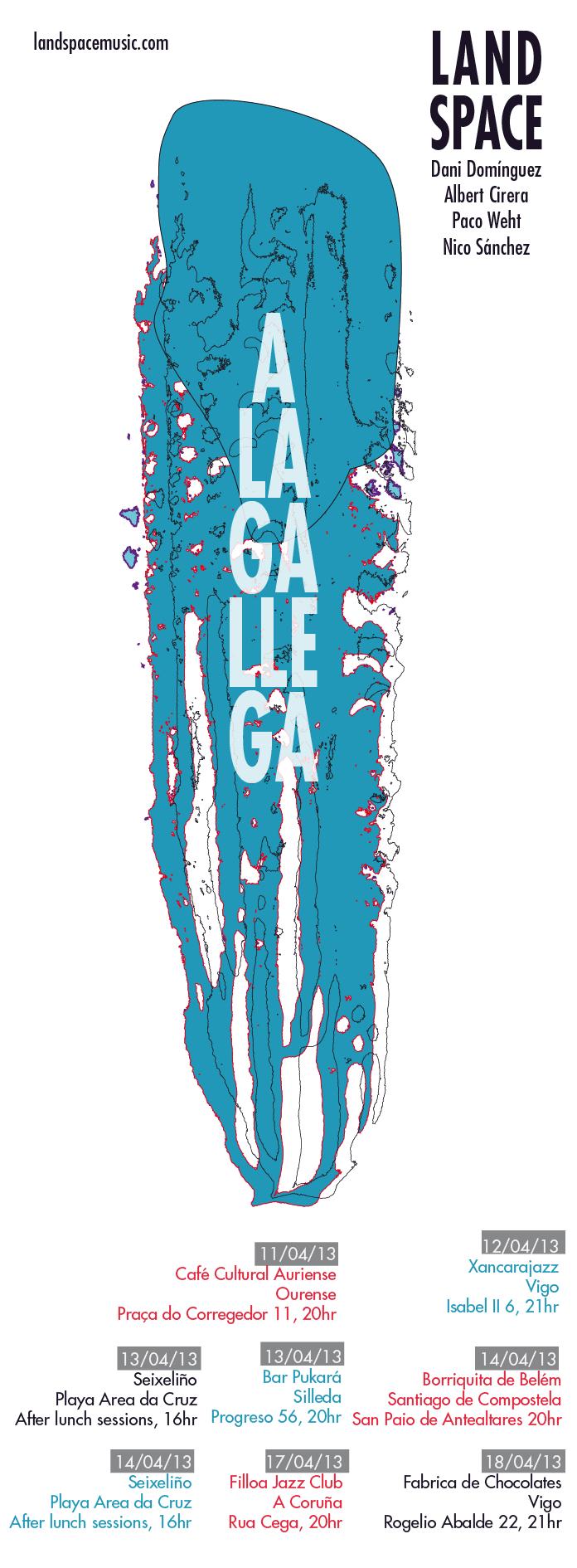 cartel-galicia-01