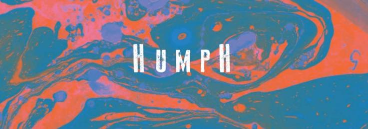 All of the Nights nuevo sencillo de Humph